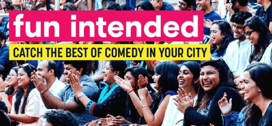 67 Events in Pune   Explore & buy tickets online
