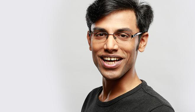 Biswa Kalyan Rath Shows, Tickets and More. Follow Now!