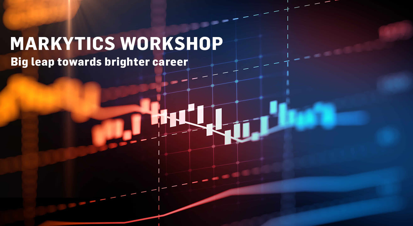 Advanced Business Analytics using Excel
