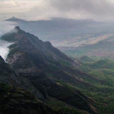 Just Add Water: Four Things You Should Do This Monsoon Near Mumbai