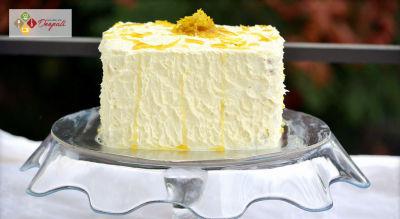 Les Petit Sweets- Mini Bakes (Mini Bakes With Egg)