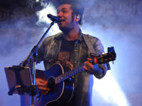 Papon and The East India Company