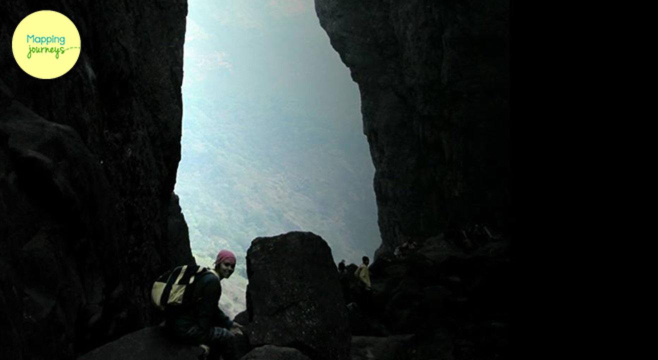 Go Trekking: Mystic Sandhan Valley