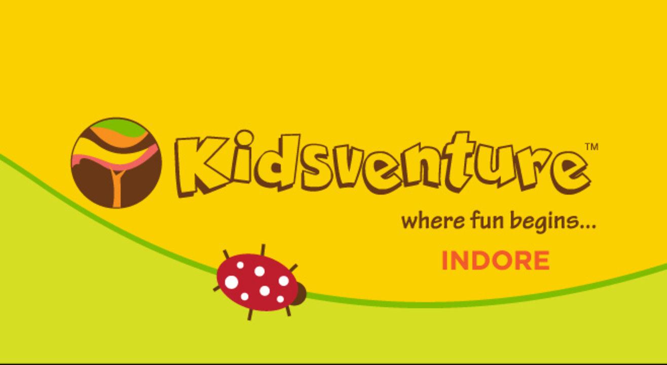 Kidsventure, Indore