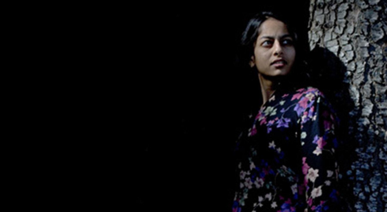 Masterclass With Sujata Goel @IGNITE! 2016