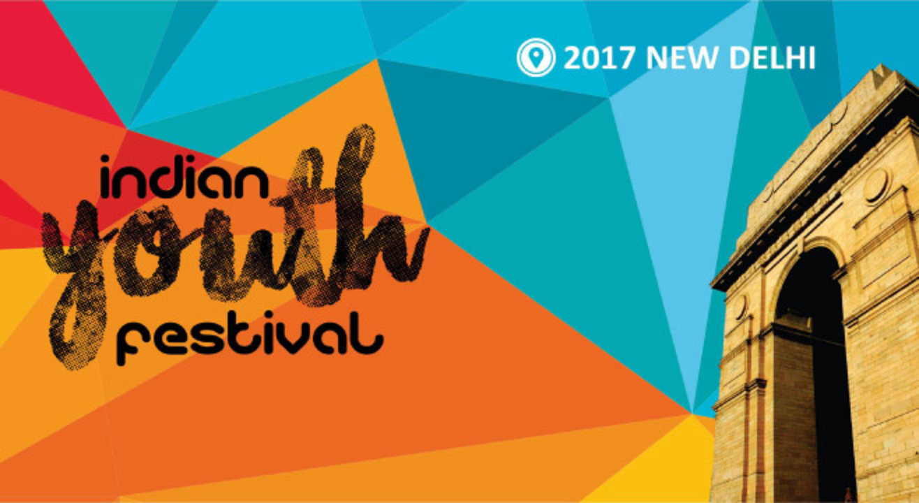 Indian Youth Festival
