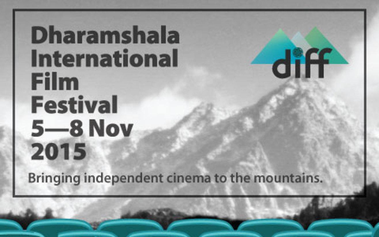 Dharamshala International Film Festival