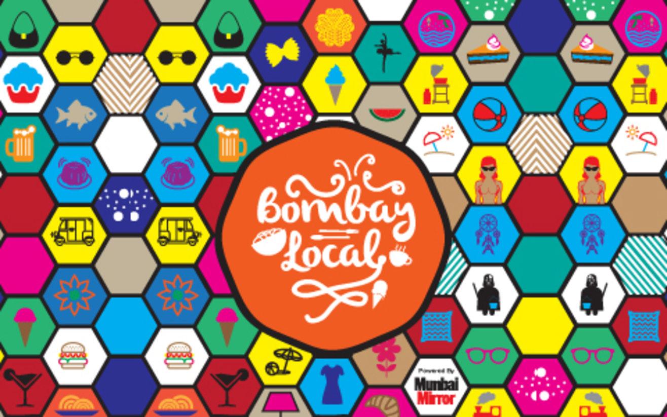 Bombay Local