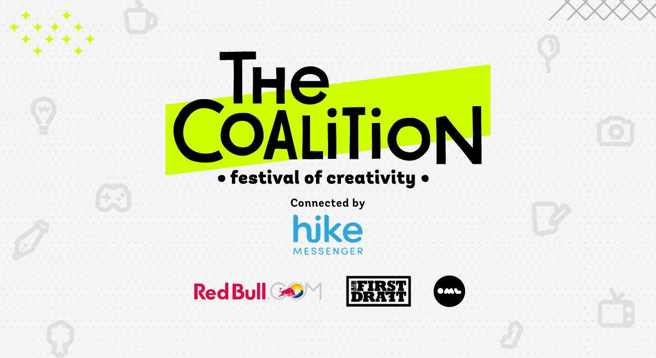 The Coalition, Mumbai