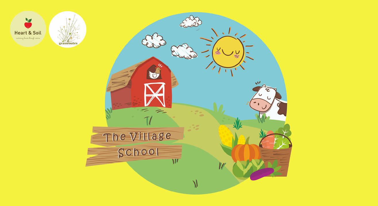 The Village School