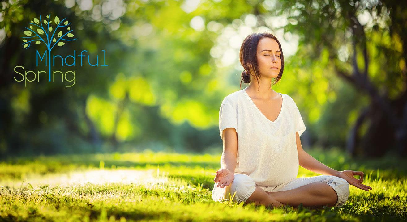 Introduction to Mindfulness Meditation