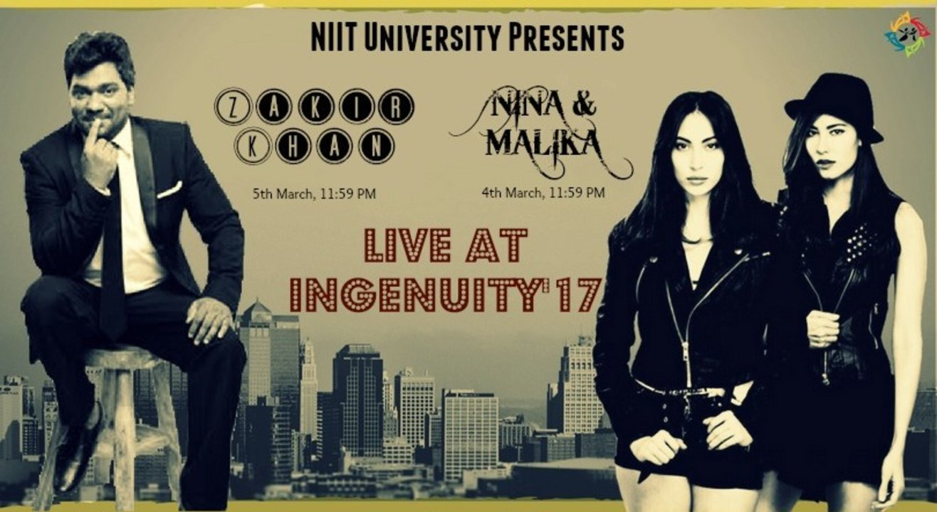 ingeNUity 2017