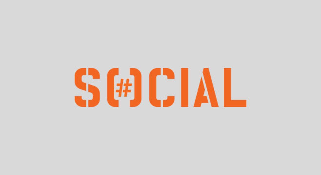 Social Curiosity – 3D Printing Workshop