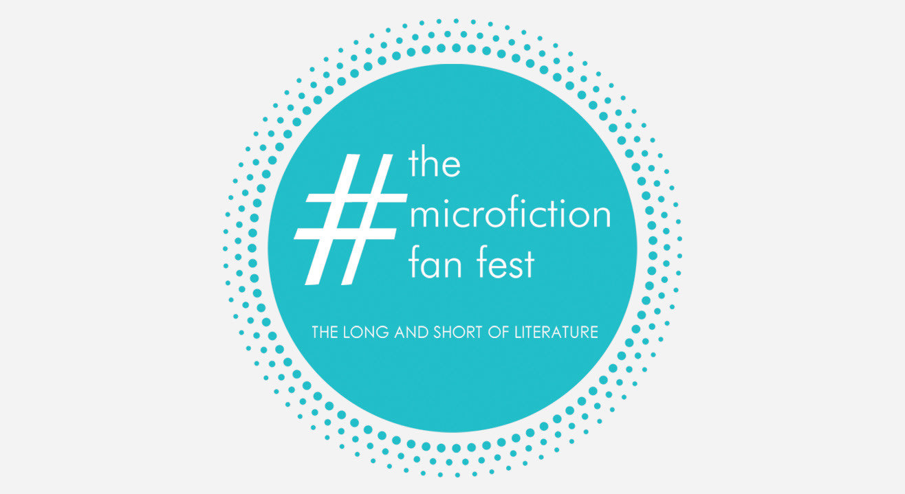 The Micro-Fiction Fan Fest (The long and short of literature)