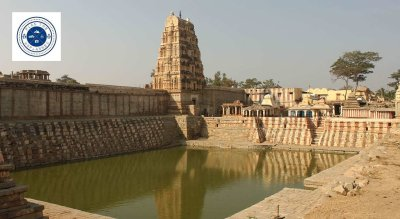 Explore Hampi - Heritage Hike & Camping | Plan the Unplanned