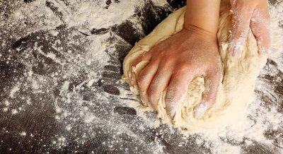 Le Petit Chef;  The Cookery School at CAARA