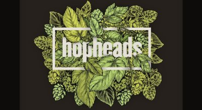"""Independence  Brewing Company """"Hopheads"""" Membership"""