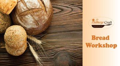 Advance Bread