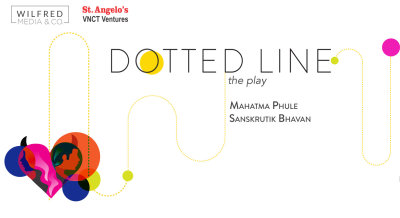 Dotted Line - The Play