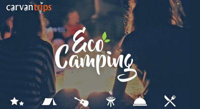 Eco-Camping at PrabalMachi