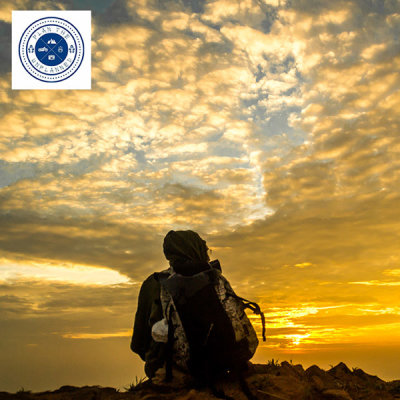 Check out some awesome treks and getaways with Plan the Unplanned