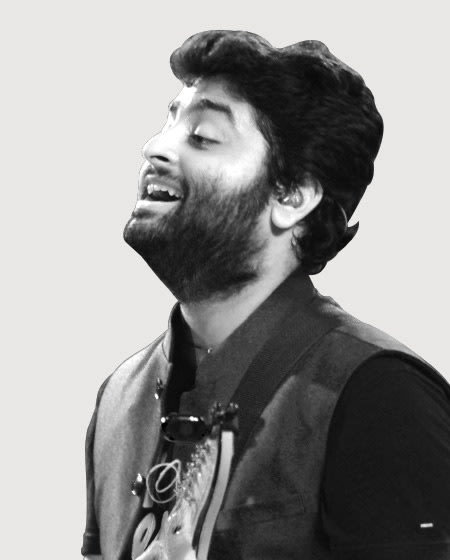 Register for Early Bird | Mpower Presents GenM featuring Arijit Singh