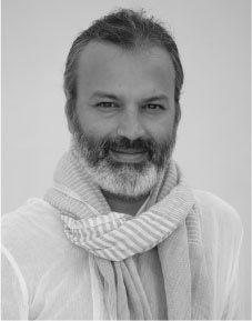 Bijay J. Anand - Kundalini Yoga