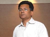 Pradeep Mallik