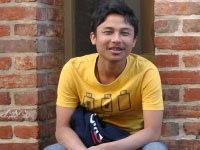 Chow Partha