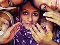 Sabbah Haji (Director, Haji Public School, Kashmir)