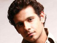 Viraf Patel