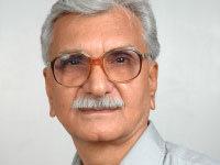 Parmanand Dalwadi