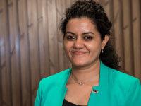 Priya Khosla