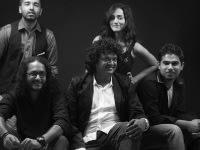 Sharma & the Besharams