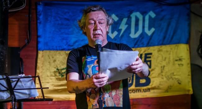 «Талант и алкоголизм передавались по наследству»: режиссер прокомментировал смертельное ДТП с участием Ефремова