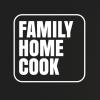 @familyhomecook