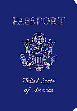 image passport