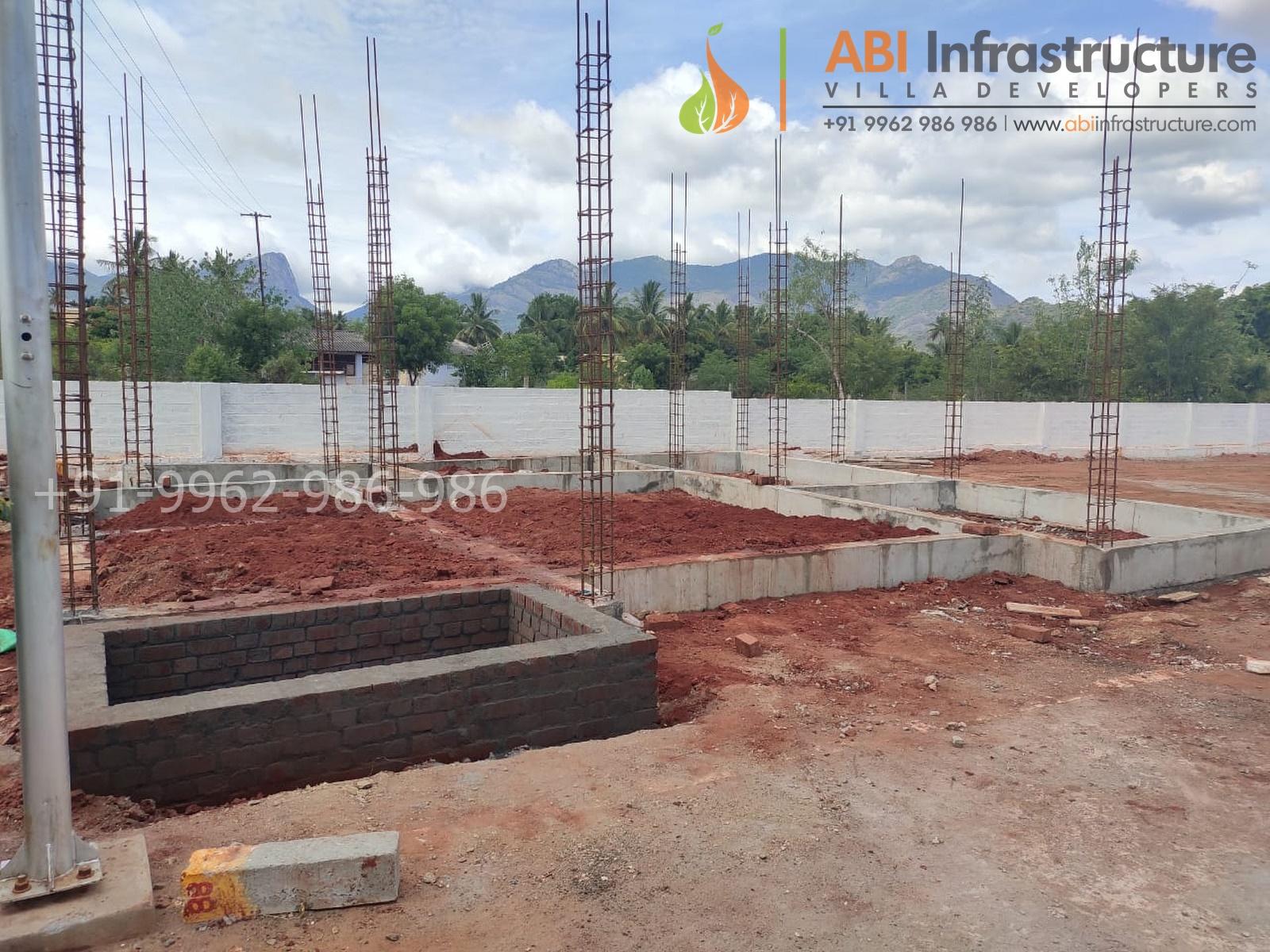 saigreengarden_construction22_o8pnvq