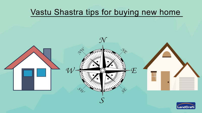Vastu-tips-to-follow-to-buy-the-perfect