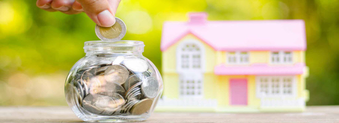 Home-Buying-Budget-Guide