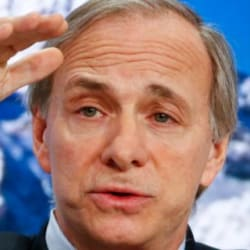 8 highlights from hedge-fund billionaire Ray Dalio's Reddit AMA