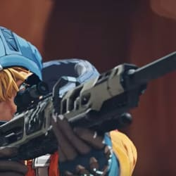 Apex Legends' Season 2 Trailer Confirms a Huge Theory About Crypto