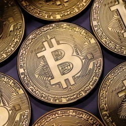 Central bank cryptocurrencies pose stability risk says bis