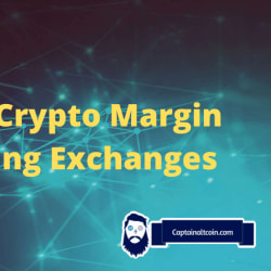 best cryptocurrency exchange with margin