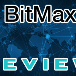 BitMax Review [2019] – How Safe is it? 3 Trading Modes