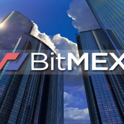 BitMEX exchange review: 5 things you should know before you start