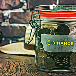 BitMEX, PrimeXBT, or Binance: Which Margin Trading Platform To