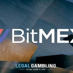 BitMEX To Launch Crypto Options Platform Within 12 Months