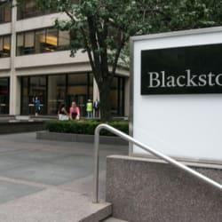 news blackstone closes 46 billion life sciences fund biospace - eDarling richtet gegenseitig auf keinen fall A gunstgewerblerin elitäre, kleine Abnehmerkreis, sondern versteht gegenseitig wanneer persönlicher Unternehmensberater
