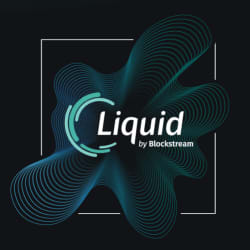 Blockstream's Liquid Network goes live on Bitfinex, with BitMEX